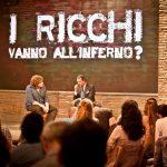 Alessandro Sortino con Gianluca Verzelli