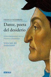 Franco-Nembrini-Dante-poeta-del-desiderio-PARADISO