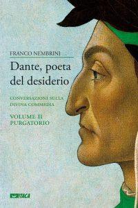 Franco-Nembrini-Dante-poeta-del-desiderio-PURGATORIO