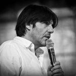 Fabio Calvi