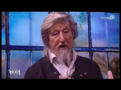 giorgio-fornoni-racconta-del-beato-oscar-romero