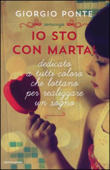6.-cover-libro-PONTE