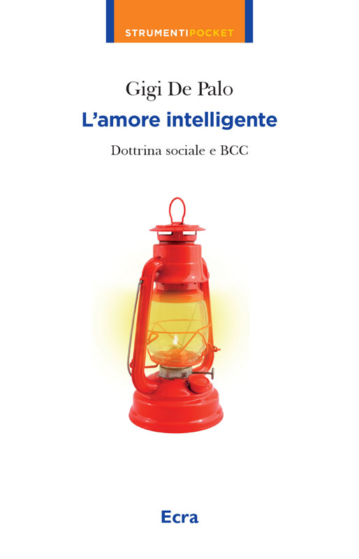 6.Cover-libro-GIGI-DE-PALO--L'amore-...