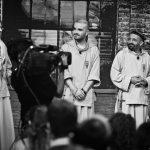 Piccoli frati e sorelle di Gesù e Maria