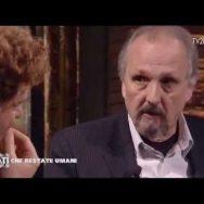 carlo-delnevo-il-figlio-morto-in-siria-contro-assad