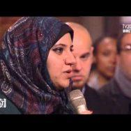 i-ragazzi-musulmani-e-i-pregiudizi-a-casua-dellisis