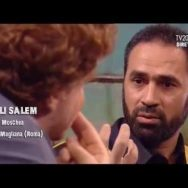 padre-jihad-youssef-e-limam-sami-salem-amicizia-e-guerra