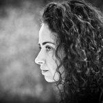 Antonella Beccu