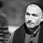 Padre Jihad Youssef