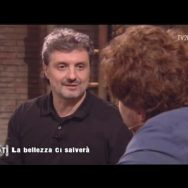 vincenzo-linarello-parla-di-cangiari-e-la-lotta-alla-mafia