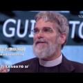 fratel-guy-consolmagno-guido-tonelli-scienza-e-fede