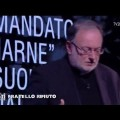don-fabio-rosini-spiega-lenciclica-di-papa-francesco