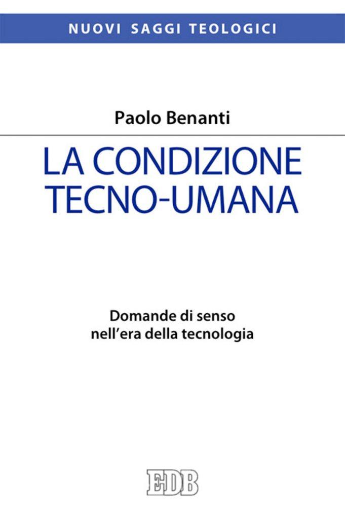 C47 - libro Benanti