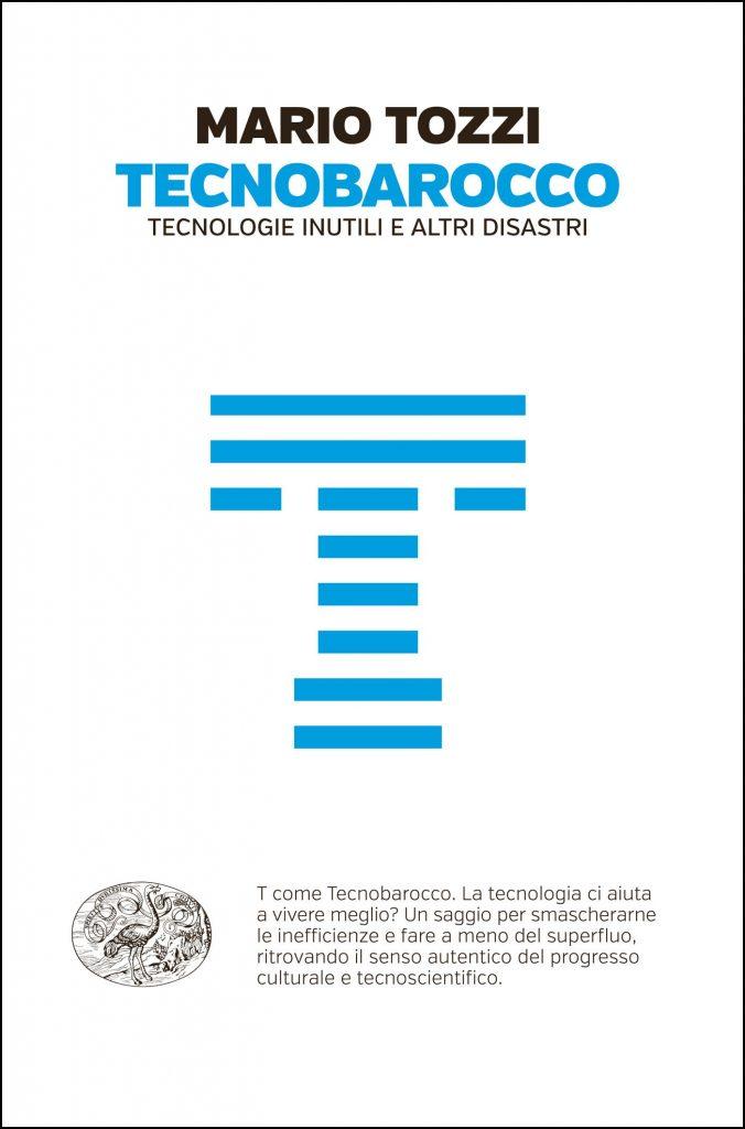 C49- libro Tozzi