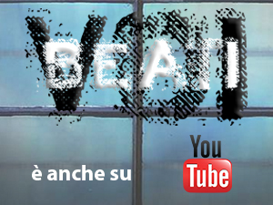 beati voi su You tube - tv2000
