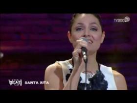 musica-nuda-a-tutti-santi-flow-my-tears