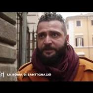 la-roma-di-santignazio