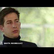 beata-ricchezza-lintervista-ad-alberto-franceschi