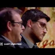 filippo-ceccarelli-e-leonardo-caffo-parlano-di-santagostino