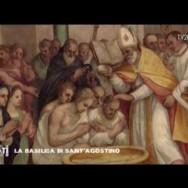 alla-scoperta-della-basilica-di-santagostino-con-micol-forti