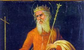 28 febbraio: Sant'Osvaldo