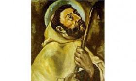 25 febbraio: Beato Avertano