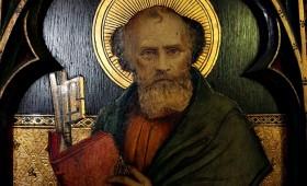 22 febbraio: Cattedra di san Pietro Apostolo