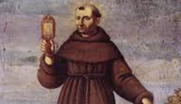 28 novembre 2017: San Giacomo della Marca