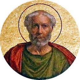 11 dicembre: San Damaso I