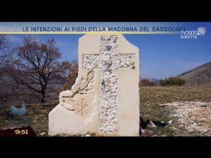le-intenzioni-ai-piedi-della-madonna-del-sassolino-ortona-dei-marsi-aq