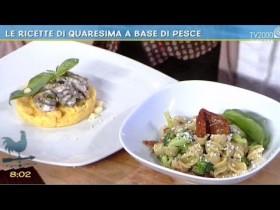 le-ricette-di-quaresima-a-base-di-pesce