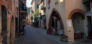 Cairo Montenotte (SV)