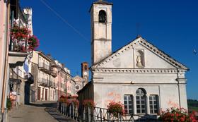 Murazzano (CN)