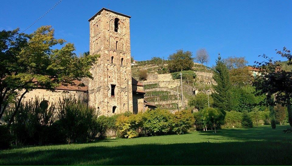 Cortemilia (Cuneo)