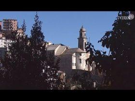 il-santuario-della-madonnetta-di-genova