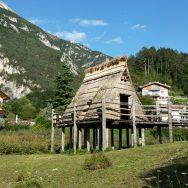 Ledro (Trento)
