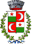 stemma molveno
