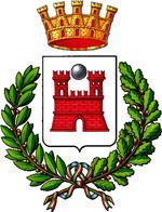 stemma saronno