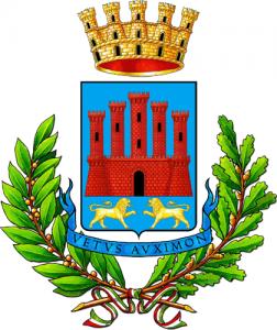 Osimo-Stemma