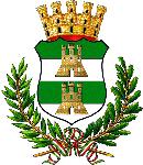 Maniago (Pordenone)