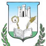 Galtellì