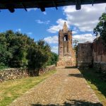 Galtellì (Nuoro)