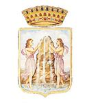 Serrara Fontana (NA)