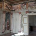 Torreglia (Padova)