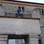 Arquà Petrarca (PD)
