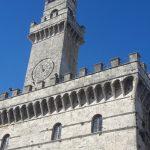 Montepulciano (Siena)