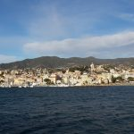 Sanremo (Imperia)