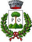 Paternopoli (Avellino)