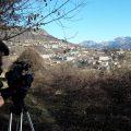 Bione (Brescia)