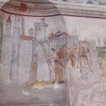 Vitorchiano